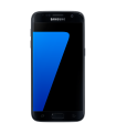 Samsung Galaxy S7 32 Go - Noir - Débloqué - Occasion